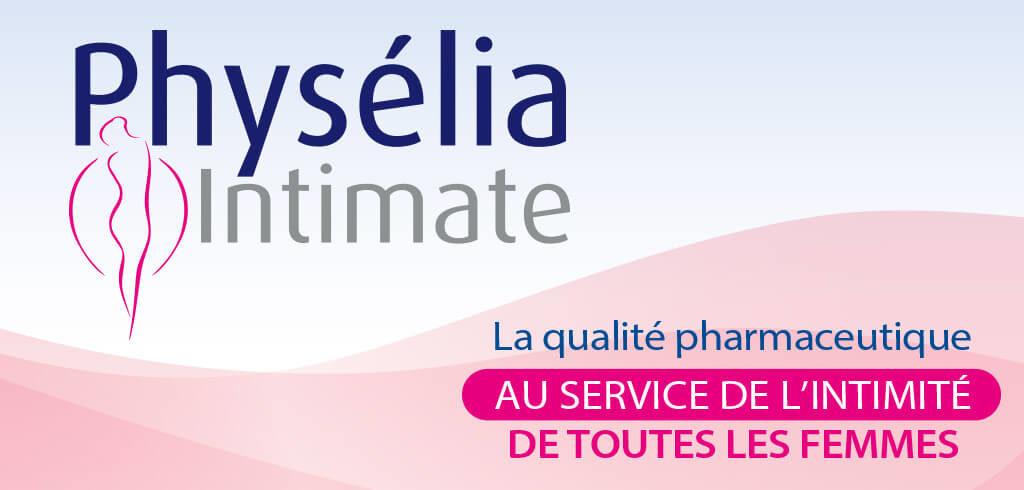 Physelia