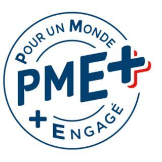 PME + Pour un monde engagé