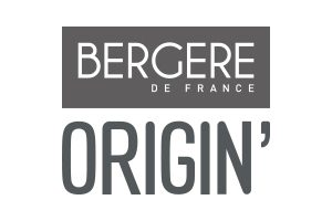 Origin by Bergère de France