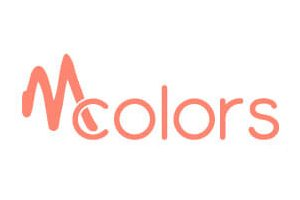 logo mcolors
