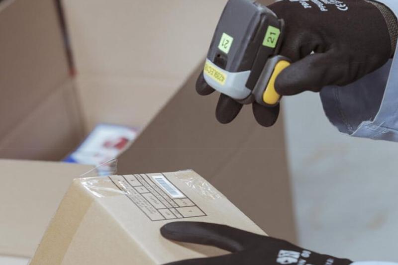 bague-scanne-logistique